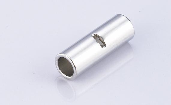 Copper Connectors
