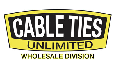 CABLE TIE ULIMITED