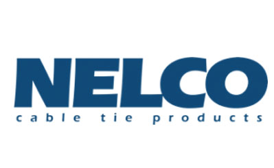 cable ties manufacturer