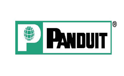 PANDUIT CABLE TIES