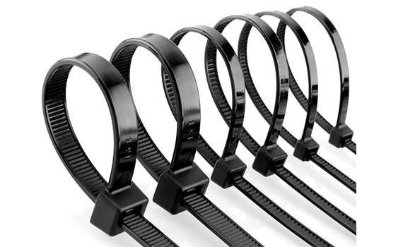 extra heavy duty cable ties