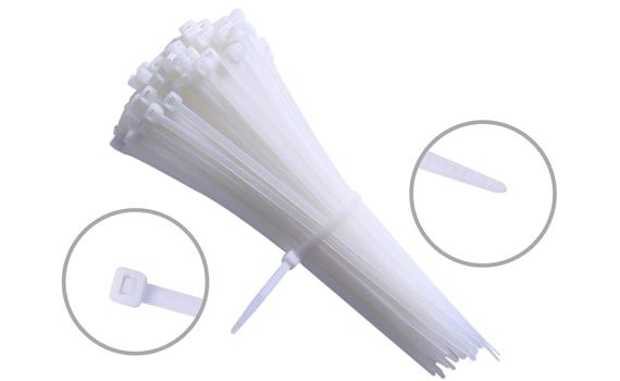 wire zip ties