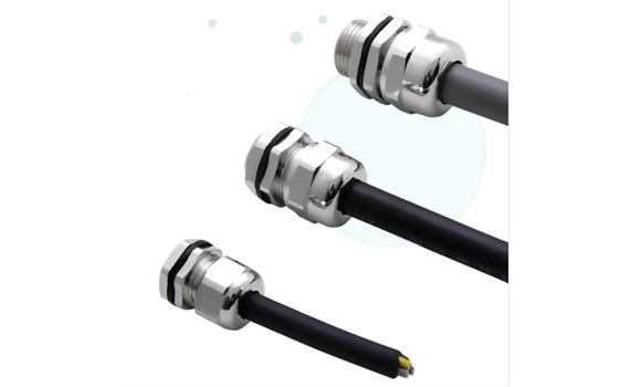 25mm cable gland