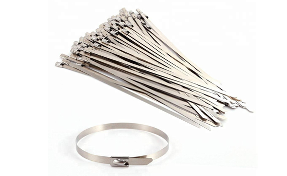 304 cable ties