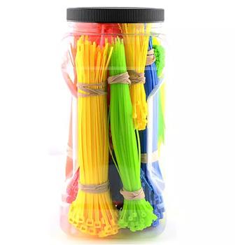 zip tie in bulk