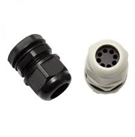 multi cable gland