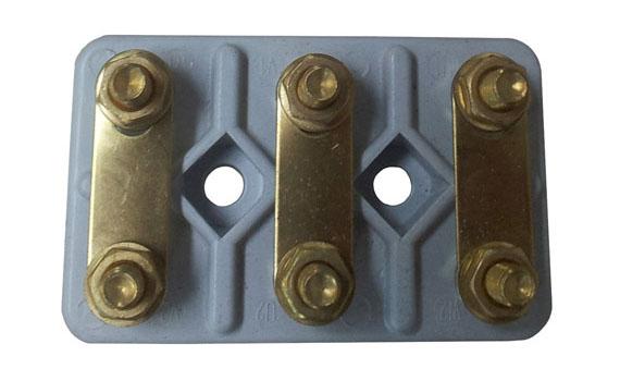 terminal board motor