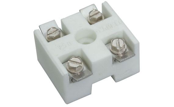 thermocouple ceramic terminal block